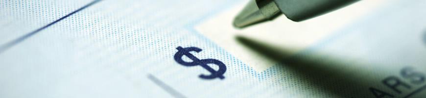 payment-header