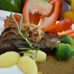 Culinary4