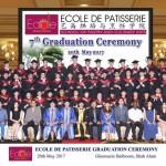 zEcole group-New