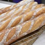 bread 4a